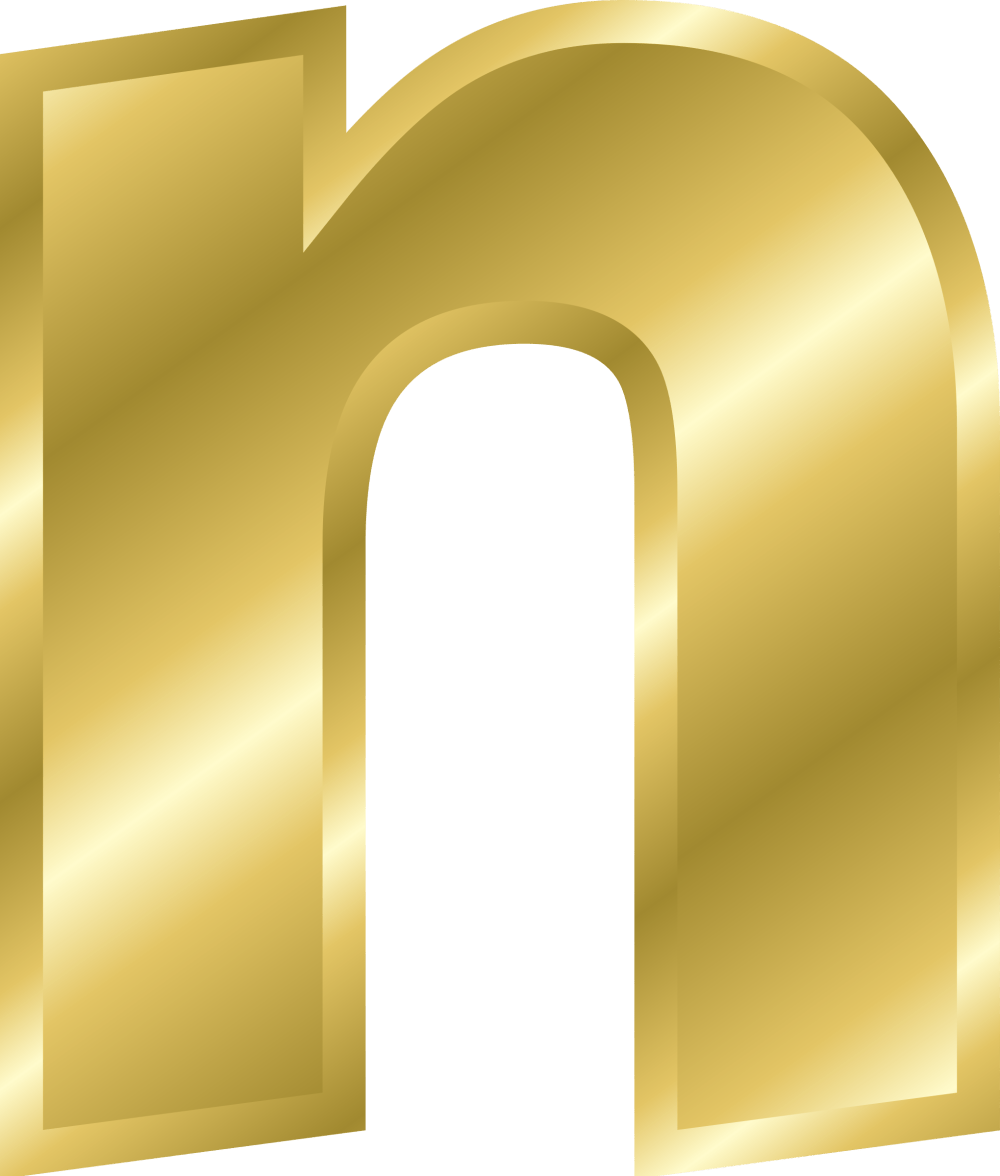 medium resolution of effect alphabet gold big image png letters clipart yellow