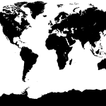 World Map Vector Png World Map Vector Png Transparent Free For Download On Webstockreview 2020