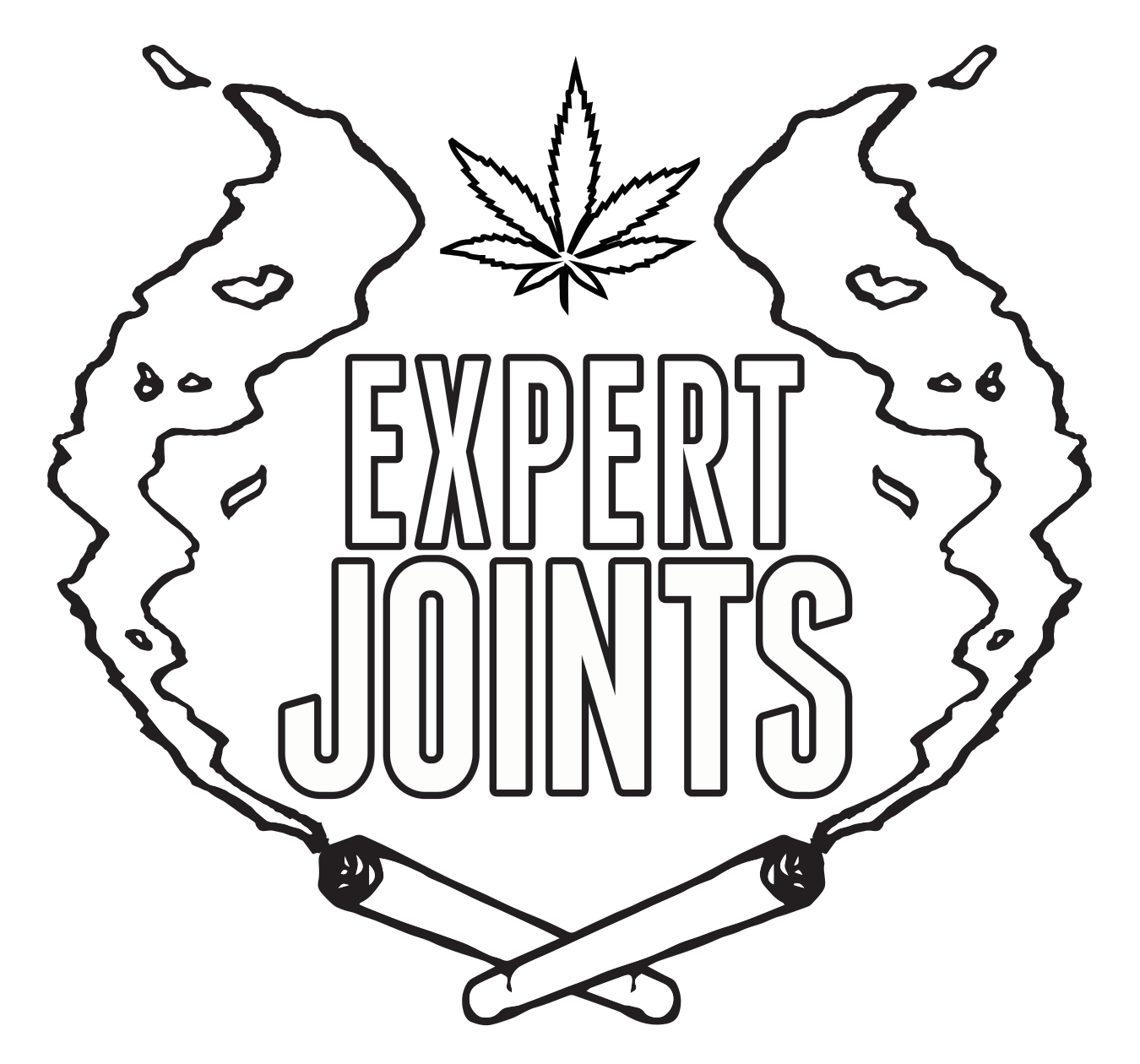 Marijuana clipart joint, Marijuana joint Transparent FREE