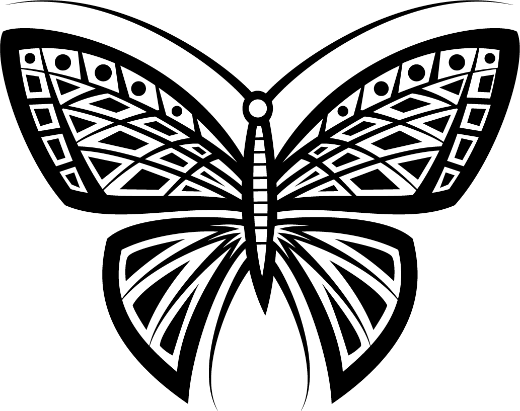 Mask Clipart Butterfly Mask Butterfly Transparent Free