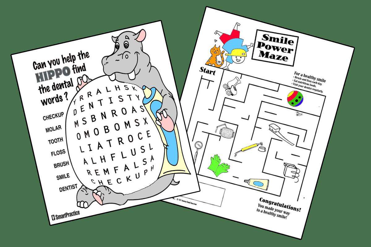 Maze clipart activity sheet, Maze activity sheet