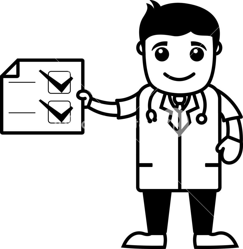 Medical clipart medical office, Medical medical office