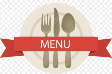 Menu clipart menu logo Menu menu logo Transparent FREE for download on WebStockReview 2020