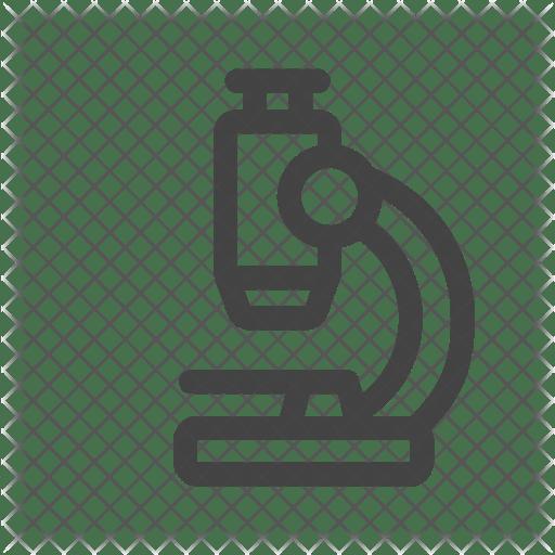 Microscope clipart basic science, Microscope basic science