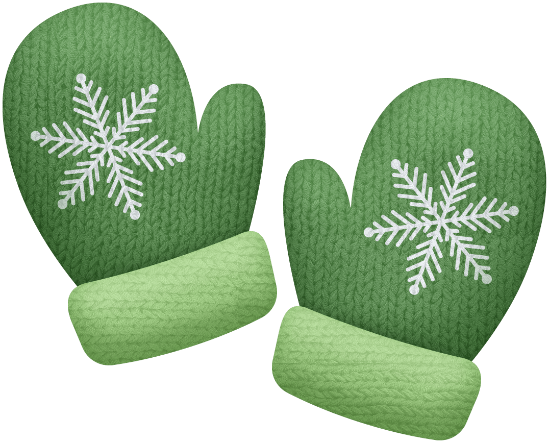 Mittens Clipart Outline Mittens Outline Transparent Free For Download On Webstockreview