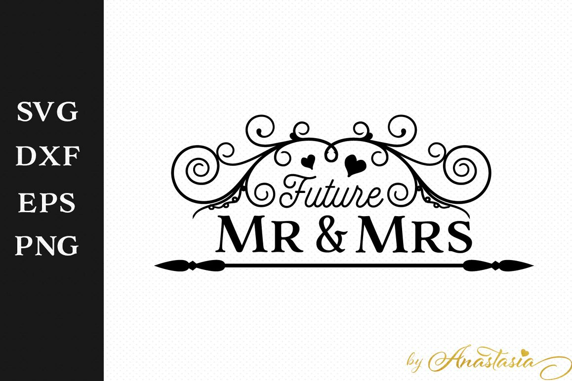 Mr clipart future mr mrs, Mr future mr mrs Transparent