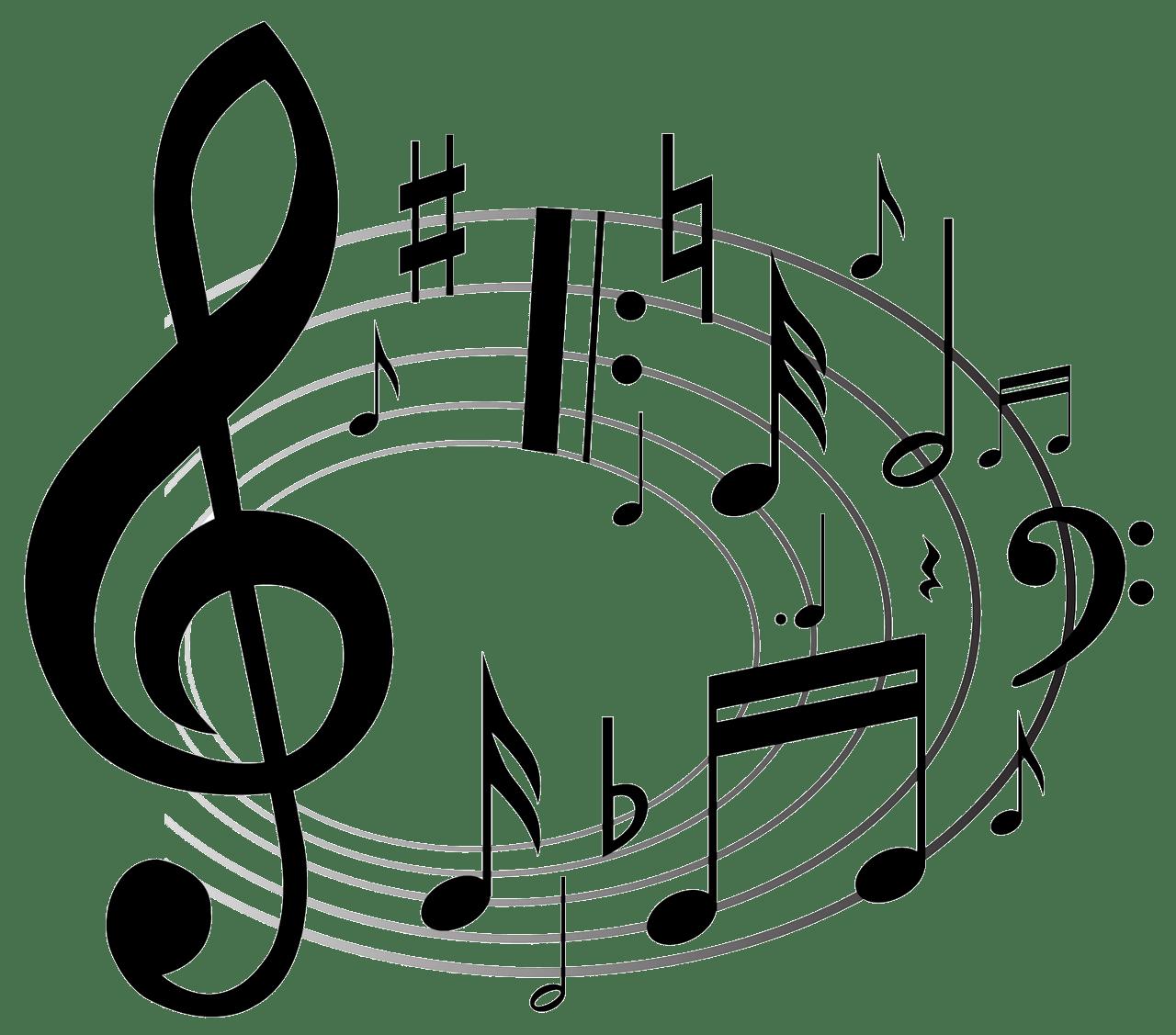 Musician clipart composer, Musician composer Transparent