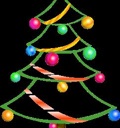 twelve days of christmas free at getdrawings tobi naruto pictures drawings nativity clipart akatsuki [ 999 x 1497 Pixel ]