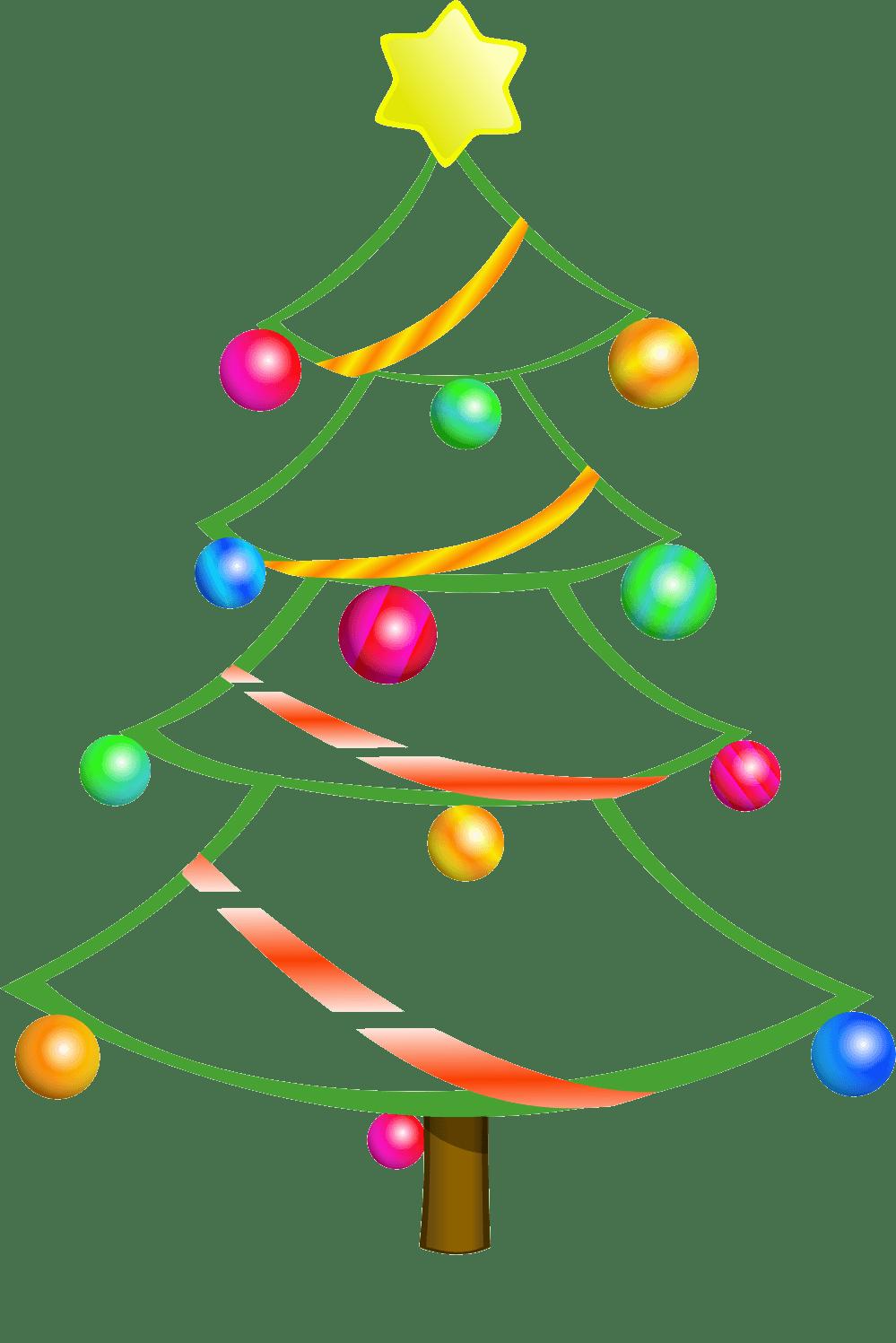 medium resolution of twelve days of christmas free at getdrawings tobi naruto pictures drawings nativity clipart akatsuki