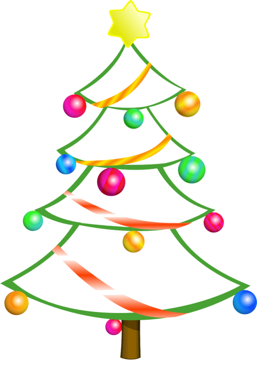 small resolution of twelve days of christmas free at getdrawings tobi naruto pictures drawings nativity clipart akatsuki