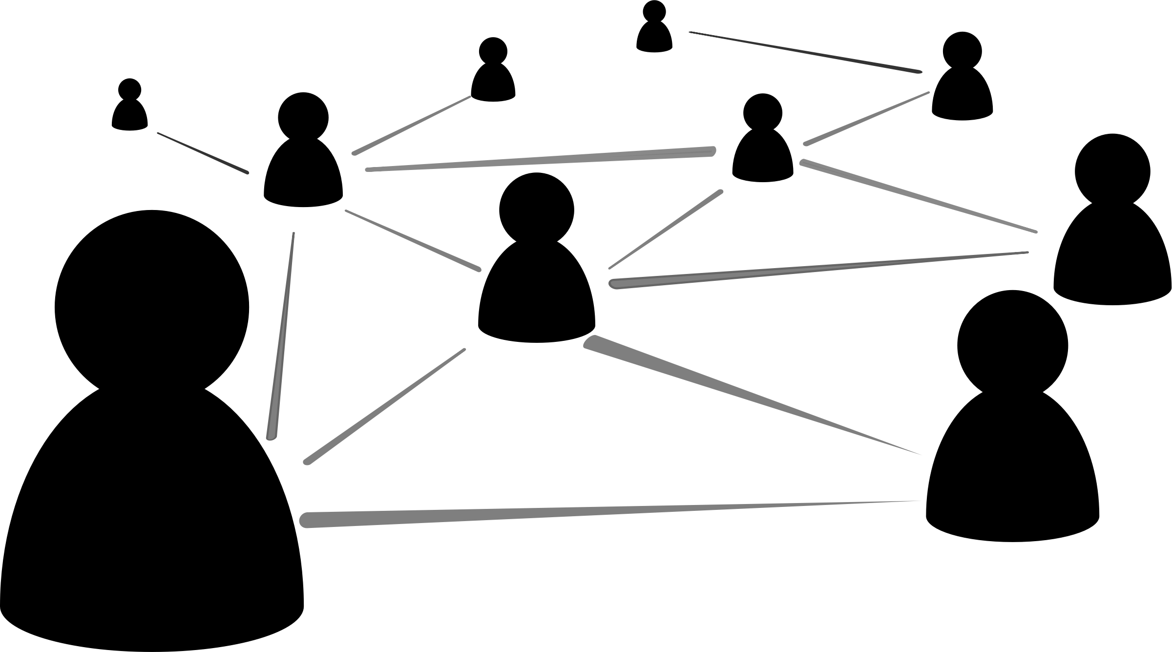 Network clipart network icon, Network network icon