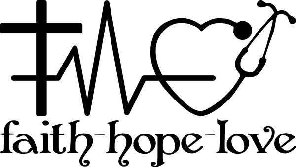 Download Nursing clipart heart rhythm, Nursing heart rhythm ...