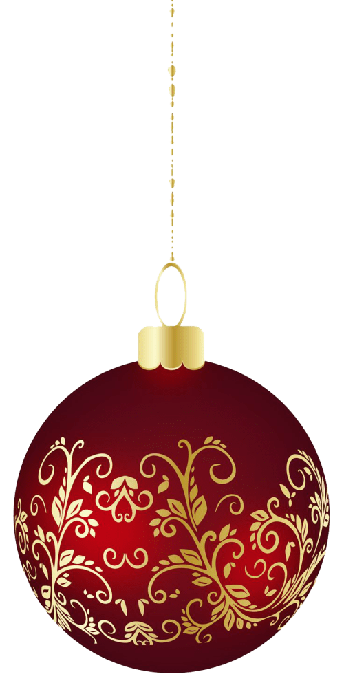 small resolution of christmas png free download best x image ornament clipart decoration