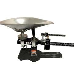 images of pan spacehero in images of pan spacehero scale clipart traditional balance [ 971 x 971 Pixel ]