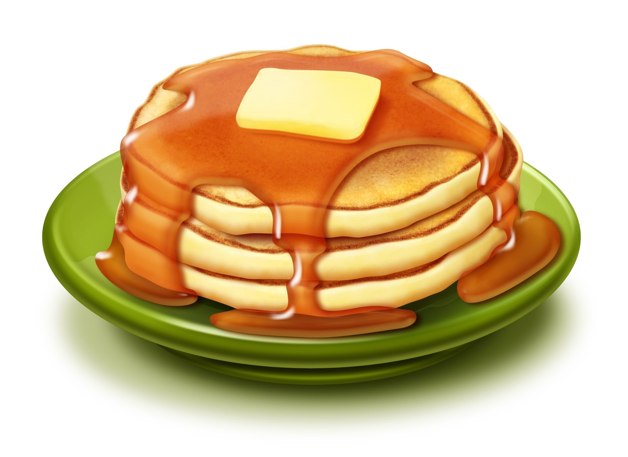 hight resolution of fresh design digital collection coloring pages detail pancakes clipart