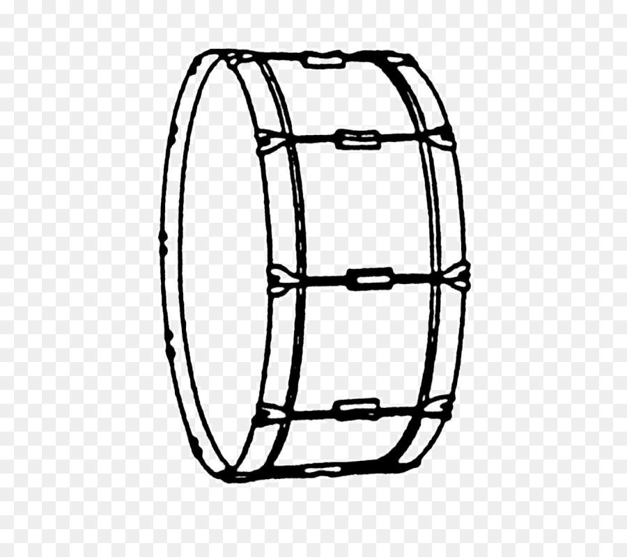 Parade clipart drum line, Parade drum line Transparent