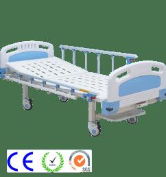 crank stryker for rent medical adjustable clip art sick man patient clipart hospital bed [ 1000 x 1000 Pixel ]
