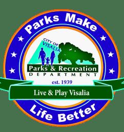 pickleballtournaments com plaza park pickle clipart pickleball [ 1650 x 1275 Pixel ]