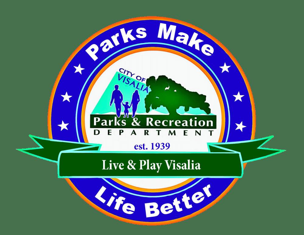 medium resolution of pickleballtournaments com plaza park pickle clipart pickleball
