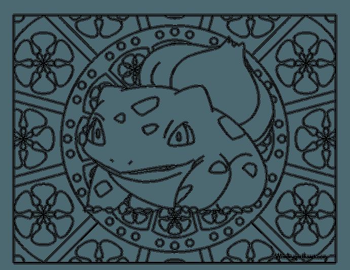 Pikachu clipart line art, Pikachu line art Transparent