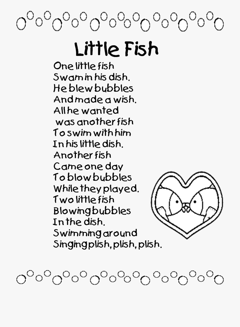 Poem clipart first grader, Poem first grader Transparent