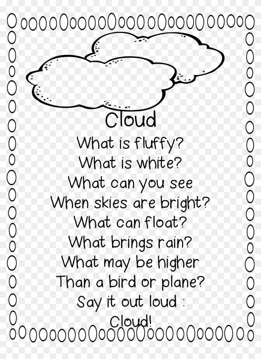 Poem clipart first grader, Poem first grader Transparent
