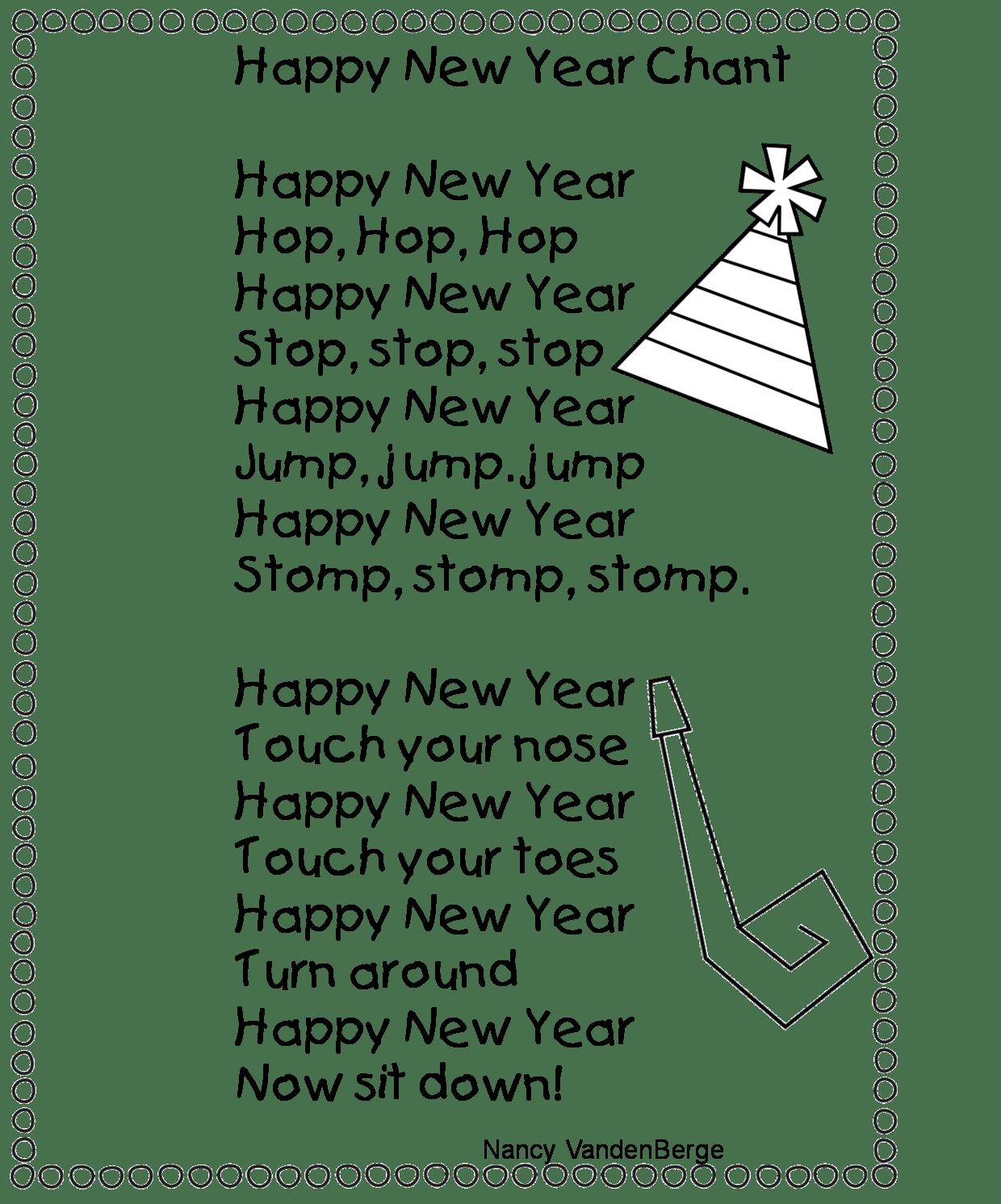 Poem clipart grade 4, Poem grade 4 Transparent FREE for