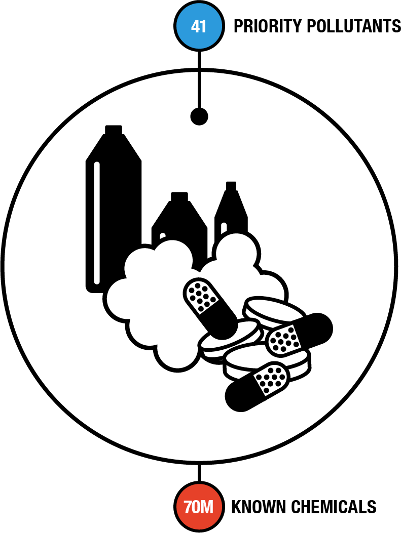 Pollution clipart free download on WebStockReview