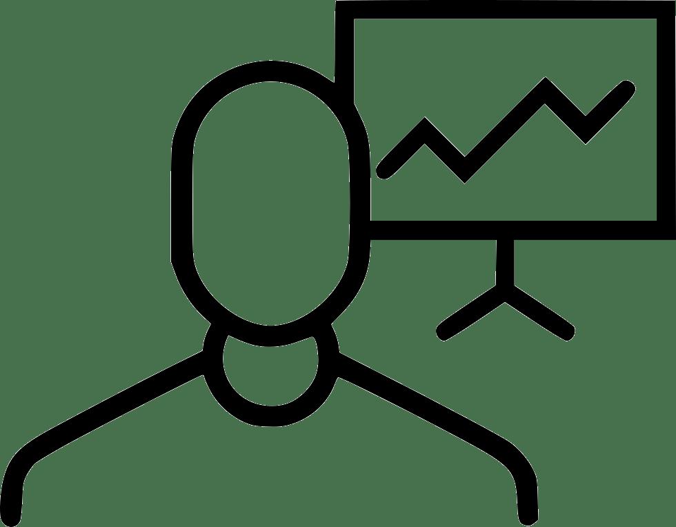 Report clipart chart graph, Report chart graph Transparent