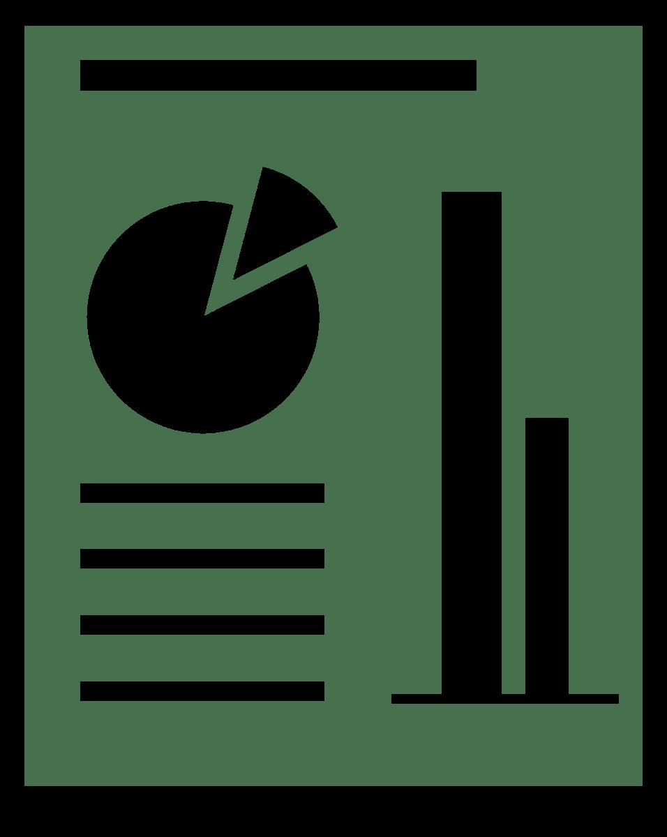 Report clipart weekly report, Report weekly report
