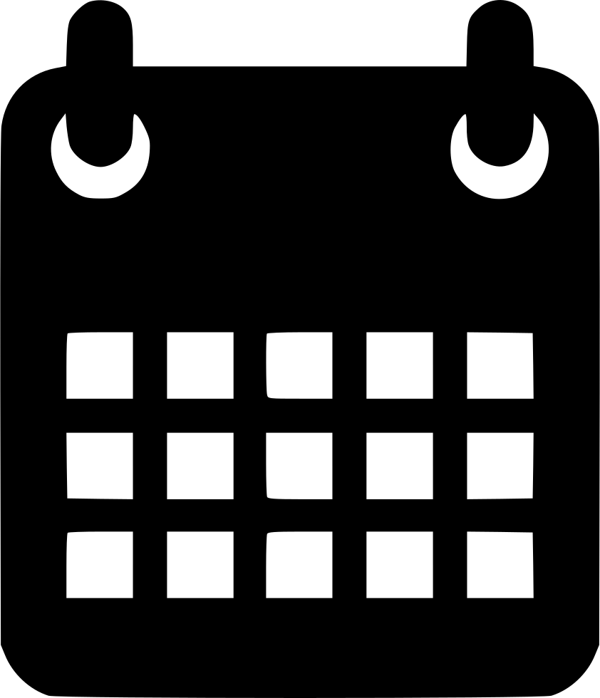 Schedule clipart timeline. Schedule timeline Transparent FREE for download on WebStockReview 2020