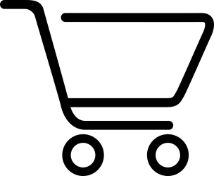 Shopping cart icon png Shopping cart icon png Transparent FREE for download on WebStockReview 2020