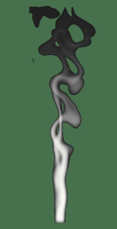 Smoke Png Gif : smoke, Smoke, Transparent, Download, WebStockReview