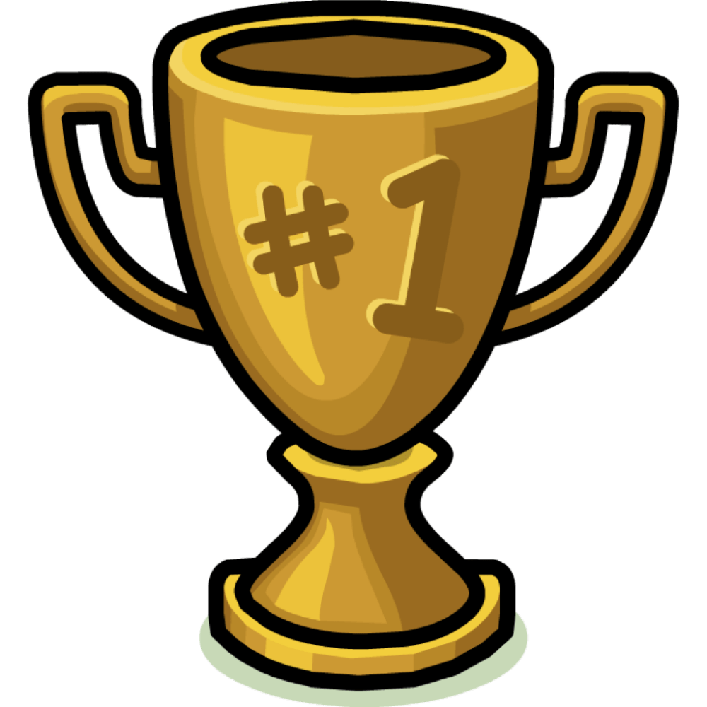 medium resolution of easy free on dumielauxepices net softball clipart trophy