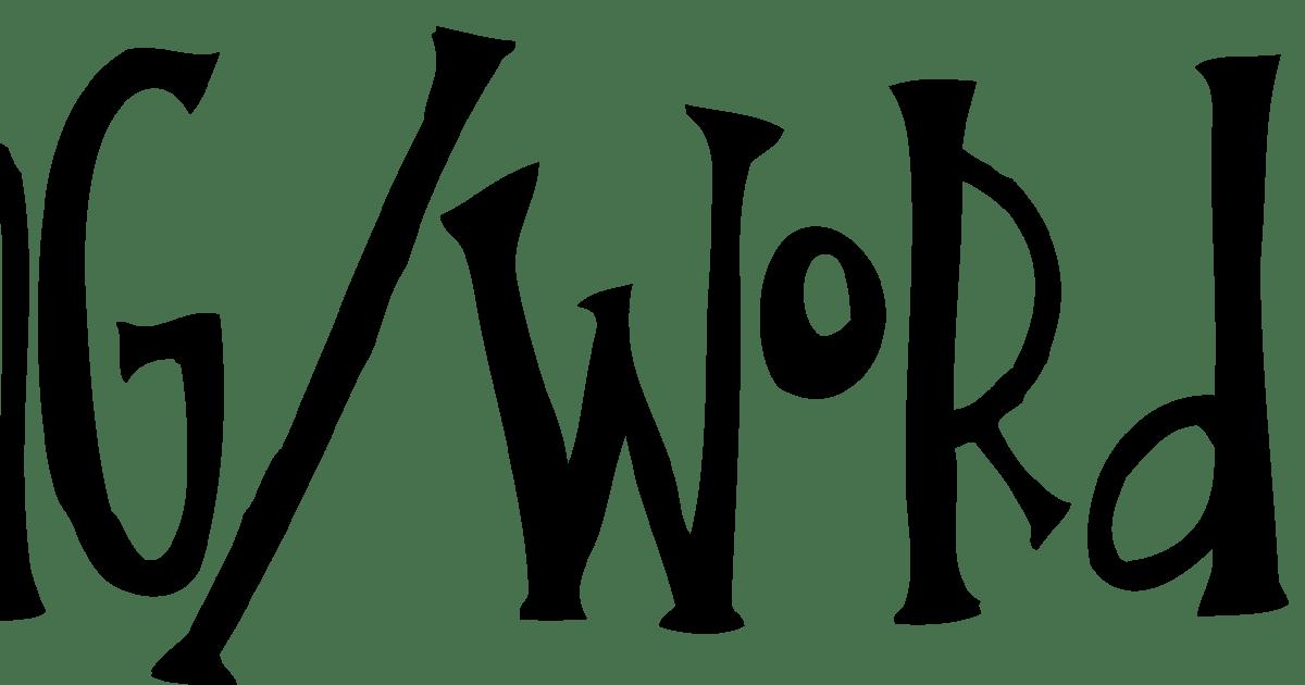 Spelling clipart pretest, Spelling pretest Transparent