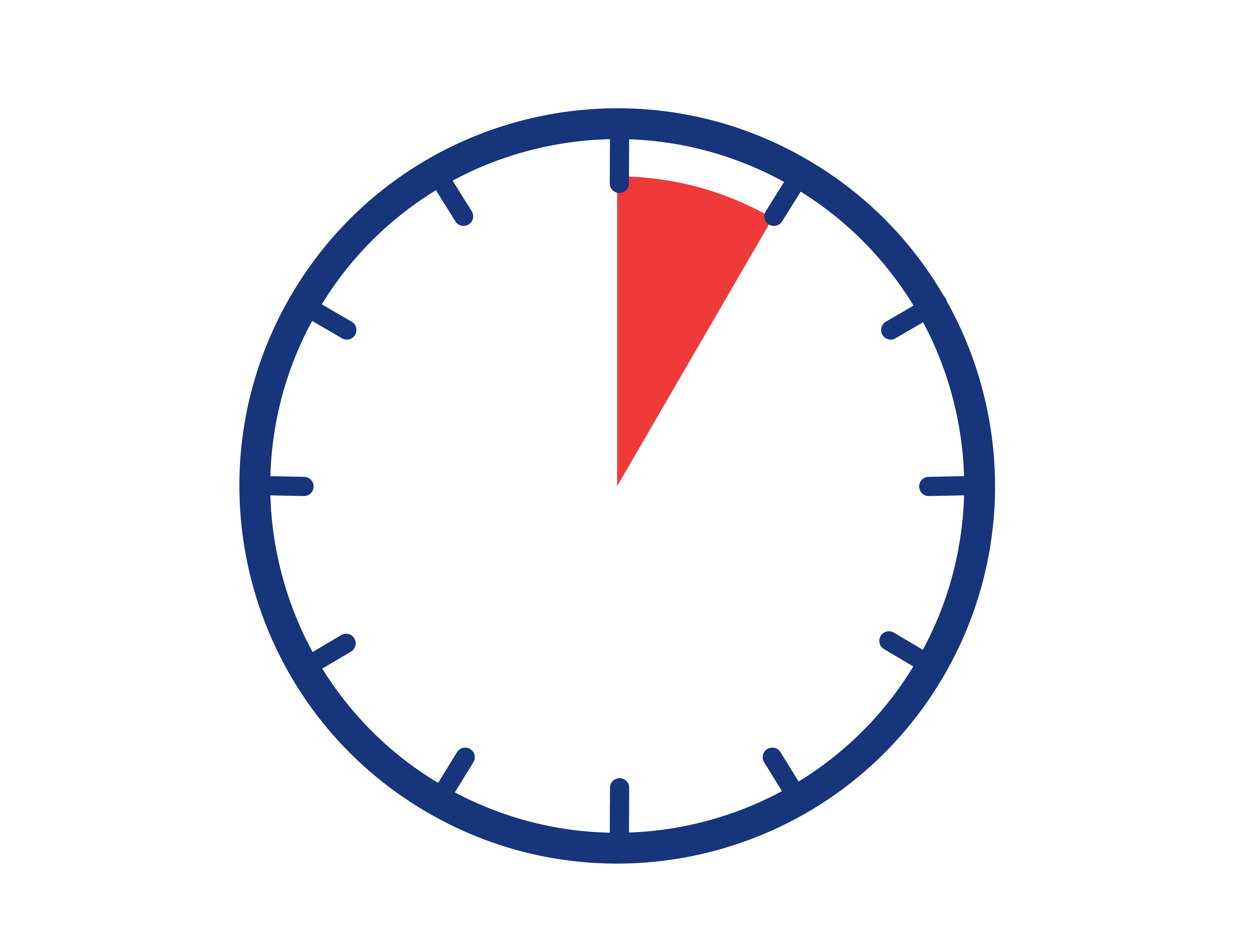 Stopwatch Clipart 5 Minute Stopwatch 5 Minute Transparent