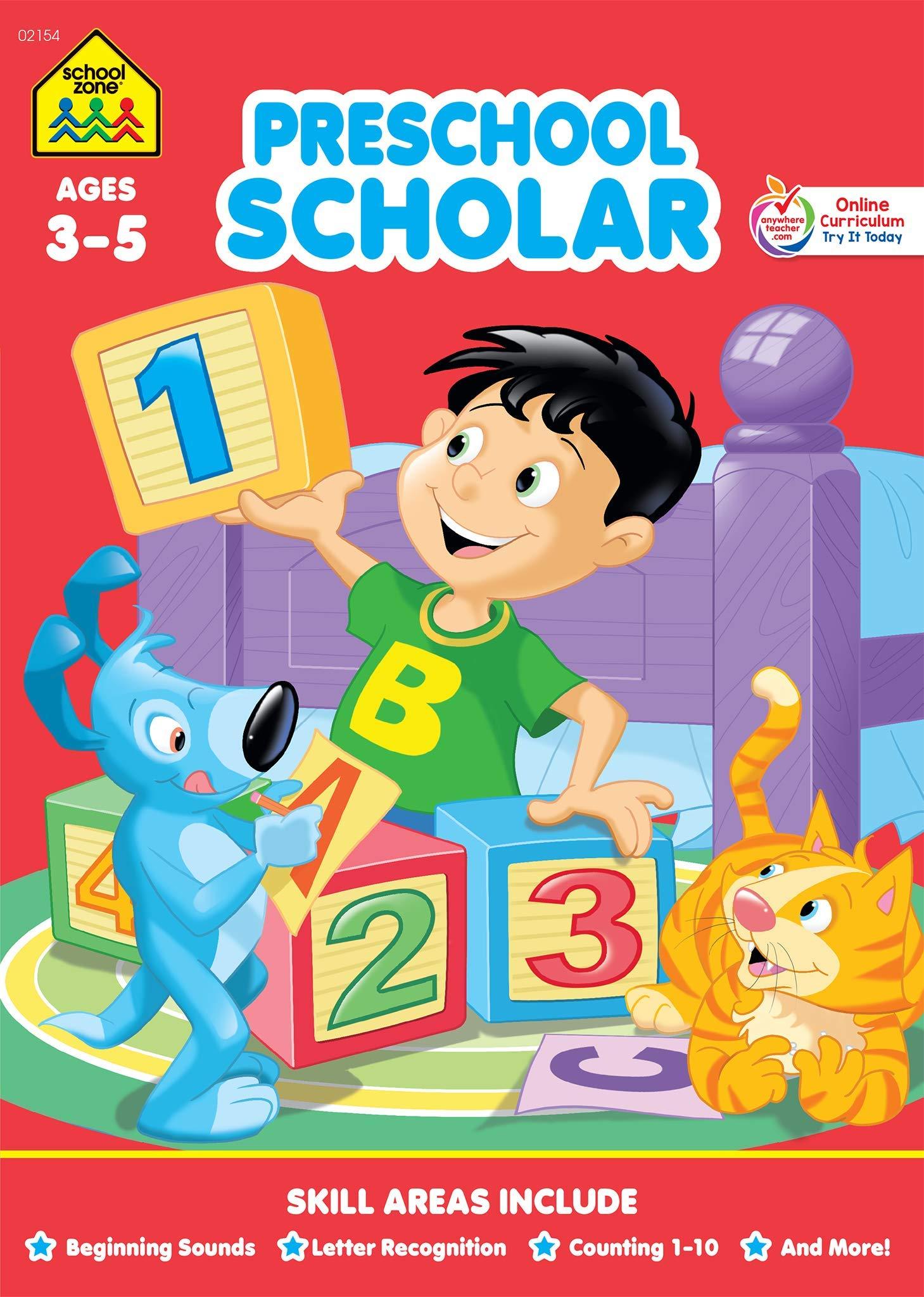 Textbook Clipart Preschool Book Textbook Preschool Book