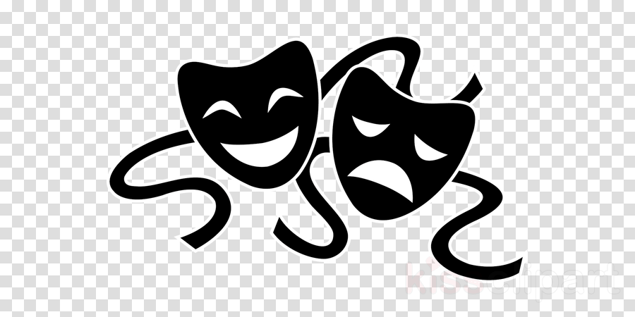 Theatre clipart speech drama, Theatre speech drama