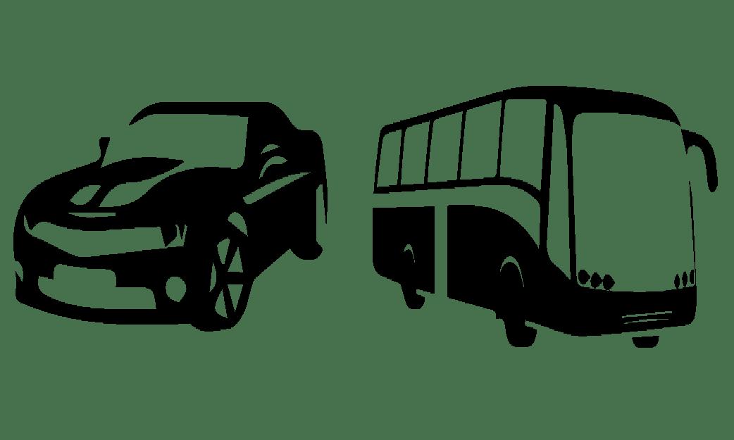 Transportation clipart landcruiser, Transportation