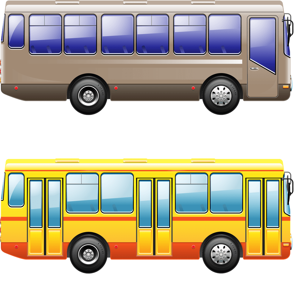 Transportation Clipart Worksheet Transportation Worksheet