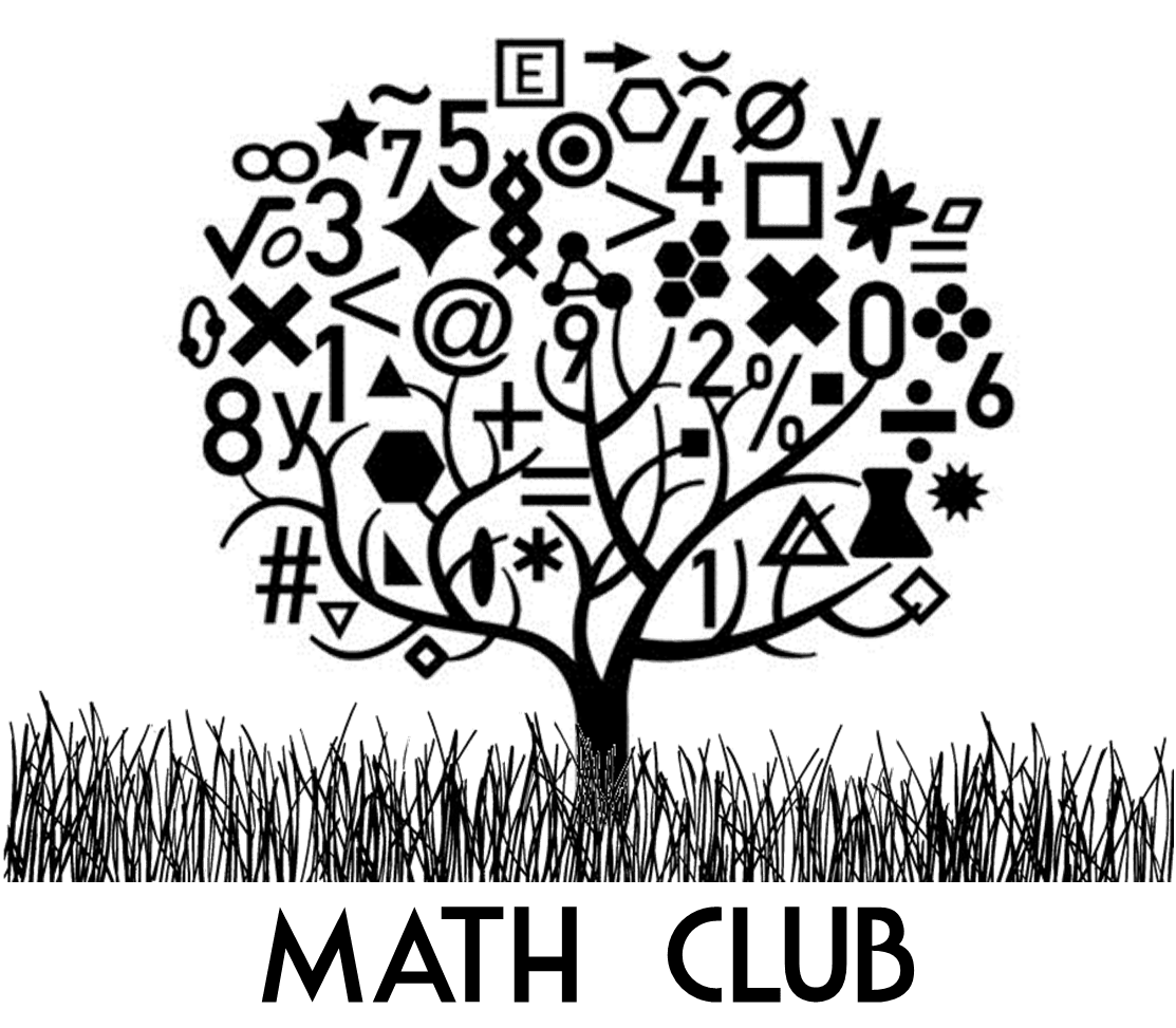 Tree Clipart Math Tree Math Transparent Free For Download