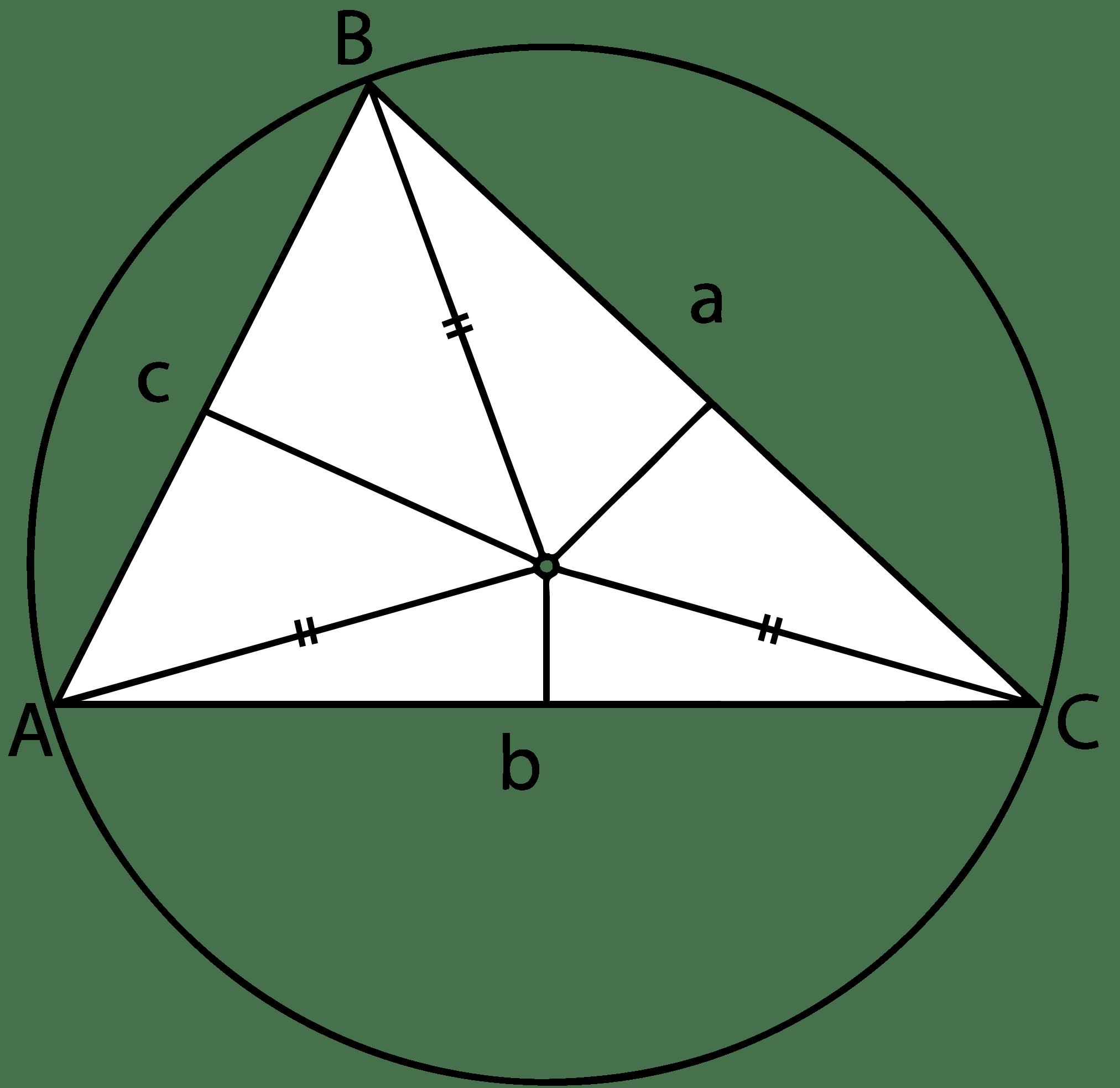 Triangular clipart acute triangle, Triangular acute