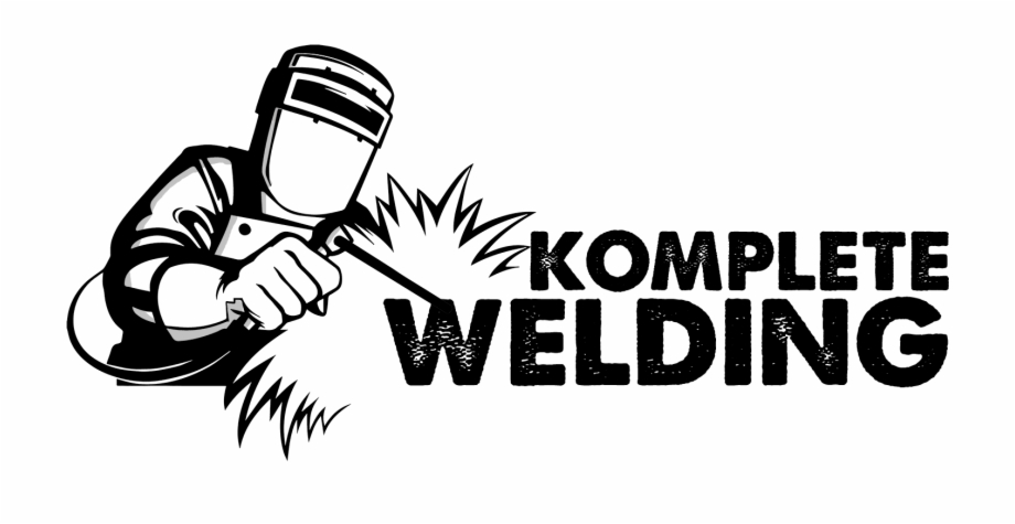 Welding clipart logo, Welding logo Transparent FREE for