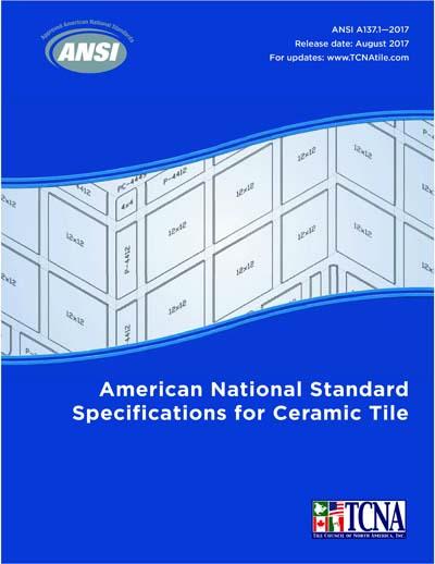 ansi webstore american national standards institute
