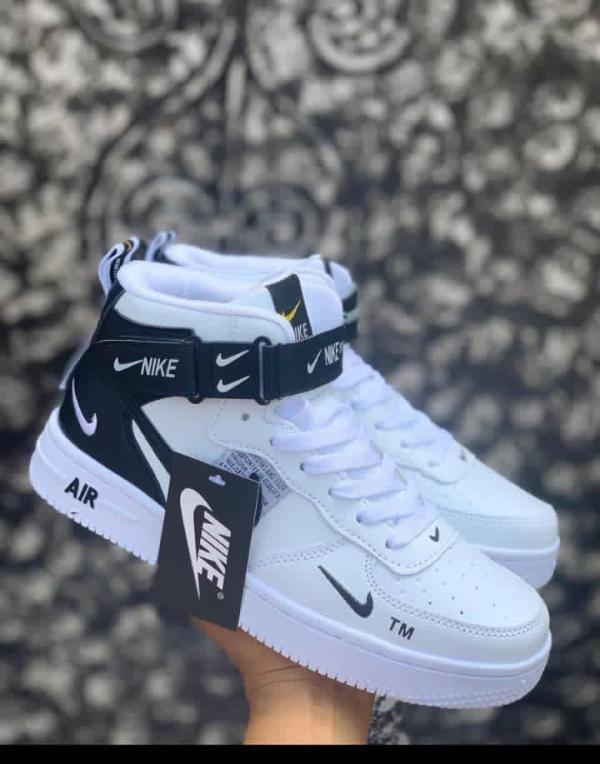 Air Nike Unisex Sneakers