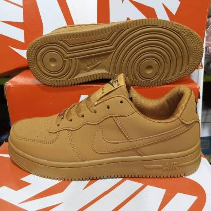 Air Nike Sneakers (Unisex)