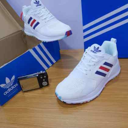 High Quality Adidas Sneaker