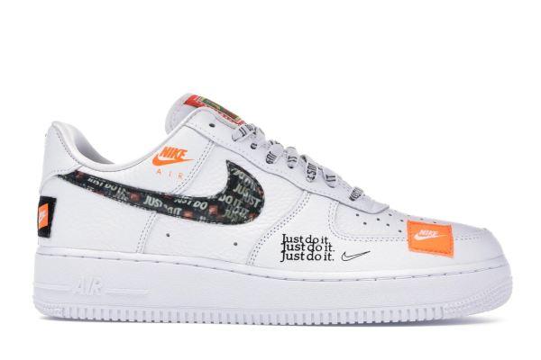 Nike air-force-1