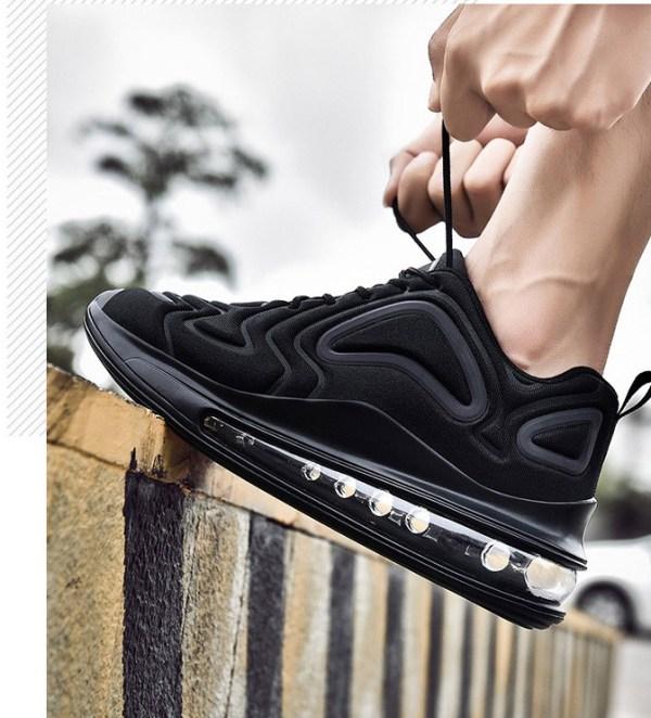 Airmax 720 Running Sneakers