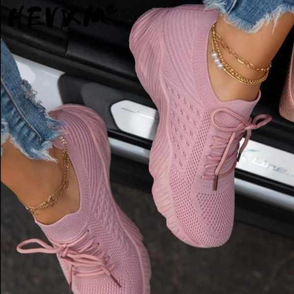 Women Casual Sneakers